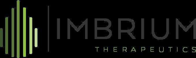 xImbrium-logo2x.png.pagespeed.ic.JY_gfwjaTv